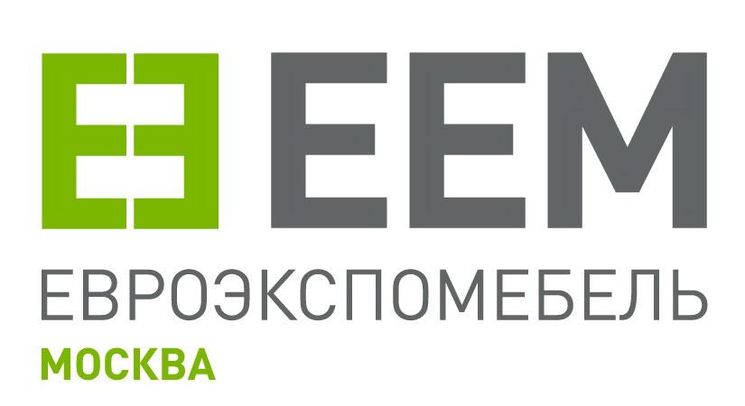 21-я международная выставка мебели,комплектующих и технологий для производства мебели